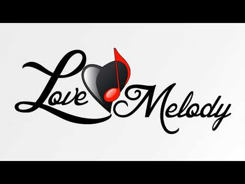 Best Love Melody Ringtone | Free Ringtones Download