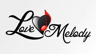 Best Love Melody Ringtone | Free Ringtones Download