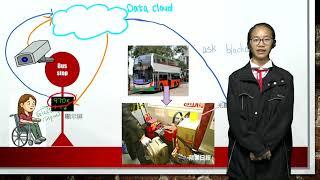 Publication Date: 2019-01-13 | Video Title: 智能乘巴系統 (輪椅使用者版)
