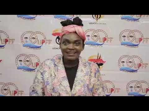 Lake International Pan African Film Festival 2017 Awards Gala