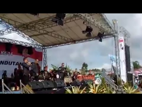 STYLE VOICE , Di Kabupaten HUMBANG HASUNDUTAN,DOLOKSANGGUL