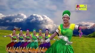 Sovtiyo Rajasthani Song