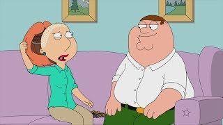 Family guy live stream - Family guy live Full Episodes 1211