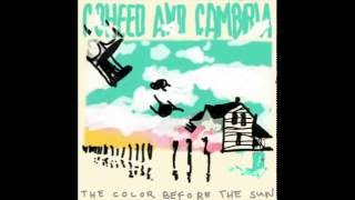 Coheed and Cambria-Young Love (Cheap Cover)