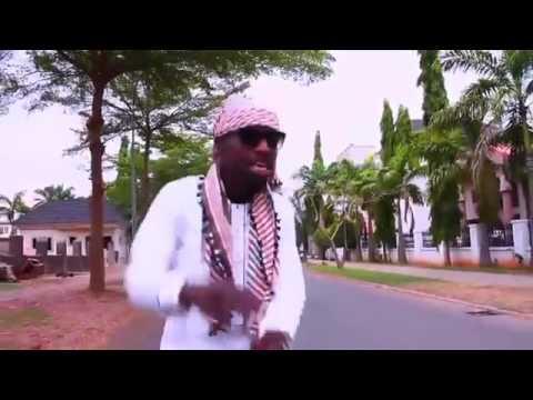 Download Nazifi Asnanic Ruwan Zuma LATEST Nigerian Hausa Songs 2017