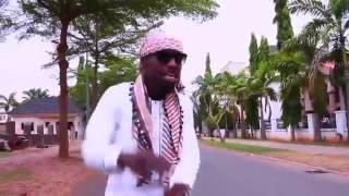 Download Video Nazifi Asnanic Ruwan Zuma LATEST Nigerian Hausa Songs 2017 MP3 3GP MP4