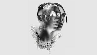 KHEA - Miti y Miti feat. Pablo Chill-E   Trapicheo Mixtape