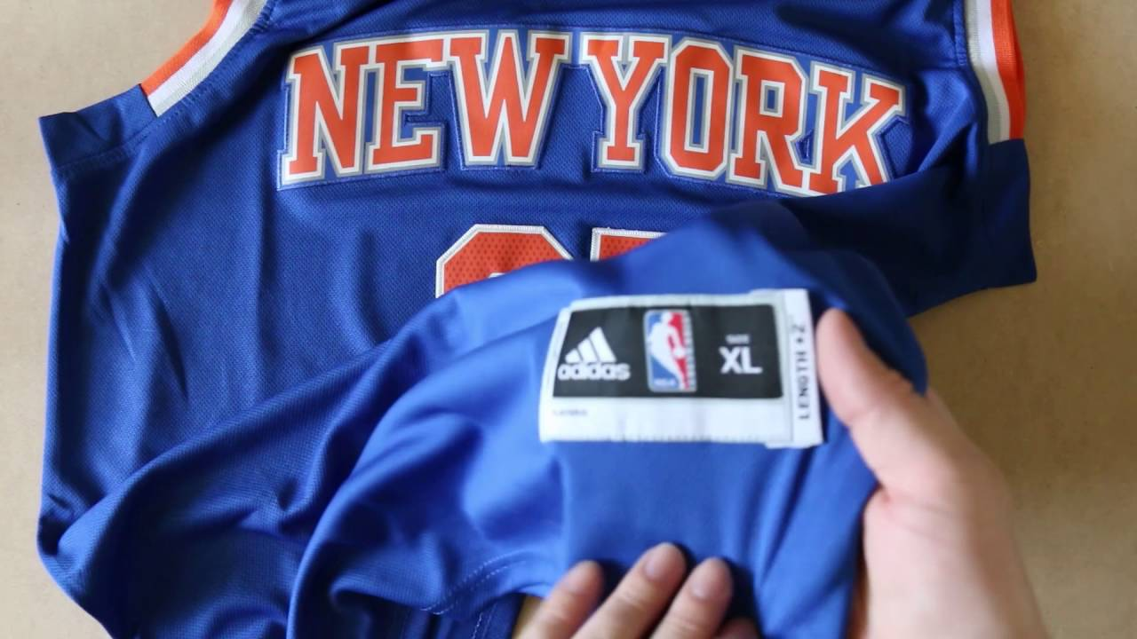 7125edecabb 98+ Rose Jersey Review Sophia Sarah Aliexpress Youtube. Durant ...
