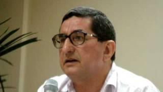 Baixar Márcio Souza: