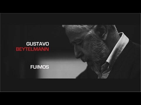 Gustavo Beytelmann //