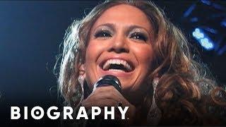 On This Day: July 24 - Bella Abzug, Zelda Fitzgerald, Jennifer Lopez