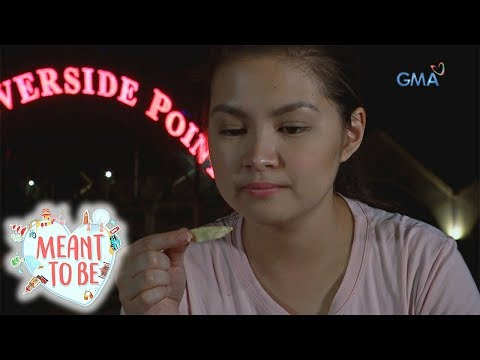Meant to Be: Full Episode 110