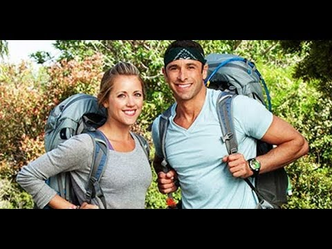 Amazing Race 22 Episode 2 Recap with Ryan & Abbie