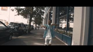 Nyles Davis - Fuck 12 (Official Video)