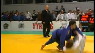 Judo shop Thumbnail
