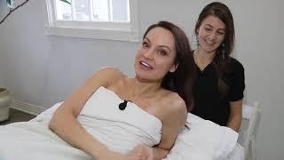 Jenny Milkowski TV Host Favorite Moments 2021