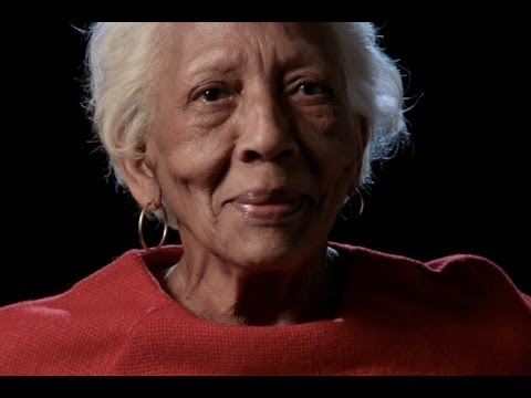 80 Year Old Jewel Thief, The Life And Crimes Of Doris Payne