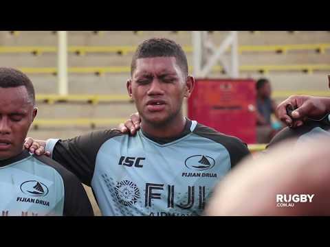 In Focus: The rise of Fijian Drua