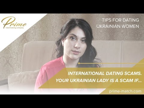 international dating online free
