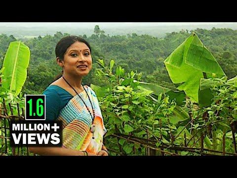 TRAVEL BEAUTIFUL 'NAIKHONGCHHARI' IN BANGLADESH | বৈচিত্র্যে ভরা 'নাইক্ষ্যংছড়ি'