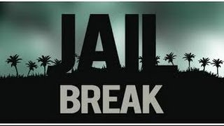 ROBLOX ROMANIA [EP. 13] JailBreak/Evadam from prison!!!