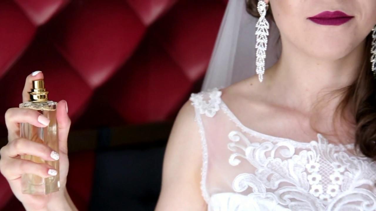 Поздравления на свадьбу клипы смотреть
