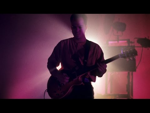 Pixies.- Live at Cameo Theater 1991 (full show)