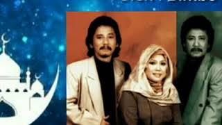 Selamat datang Ramadhan || Bimbo