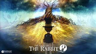 01. The Night of the Rabbit Theme