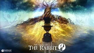 01. The Night of the Rabbit Theme