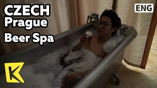 bathEurope113 Czech03 12