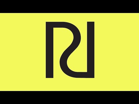 Deep House Mix by Ri Soul Rebel - Deep Diving