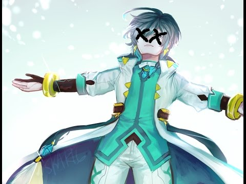 [Elsword] How to die with ain?