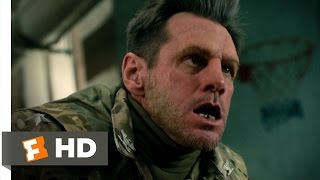 Kick-Ass 2 movie clips: http://j.mp/1GbGGaw BUY THE MOVIE: http://j.mp/1dFGjSs Don't miss the HOTTEST NEW TRAILERS: http://bit.ly/1u2y6pr CLIP ...