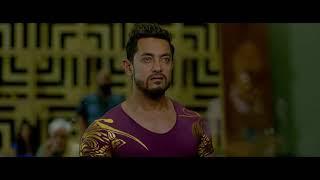 Nachdi Phira - Full Audio | Secret Superstar | Aamir Khan | Zaira Wasim | Amit Trivedi | Kausar
