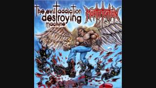 Mortification - A Sense of Eternity