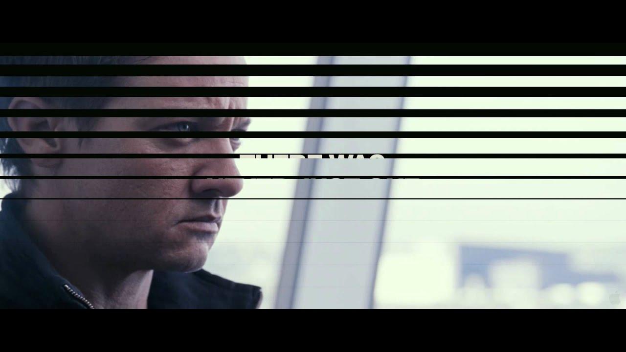 Photo of เอ็ดเวิร์ด นอร์ตัน ภาพยนตร์ – ตัวอย่างหนัง Bourne Legacy [HD ซับไทย]