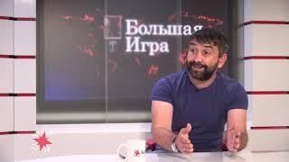 Проблемы Турции - проблемы Кавказа