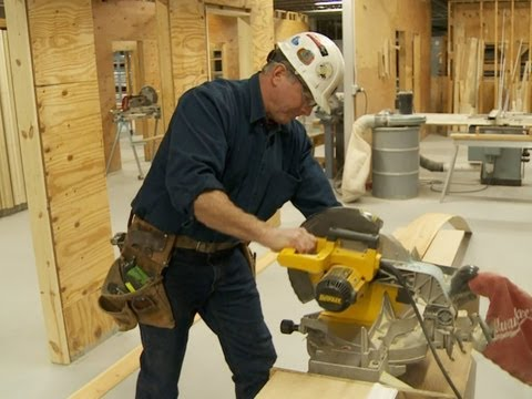 U.S. economic growth pace slowing