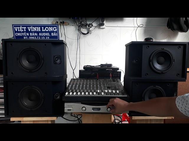 loa bose 201 seri iii,??y dam a100,vi?t audio v?nh long,?t,0963721519