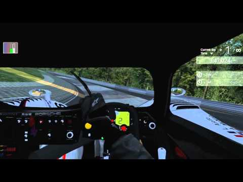 assetto corsa porsche 911 gt1 98 vs n rburgring nordschleife youtube. Black Bedroom Furniture Sets. Home Design Ideas