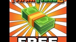 Farm Ville 2  Ücretsiz Yapma Hilesi
