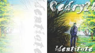 Cedry2k - Noile Ordine Mondiale cu Stres si Dragonu' (Identitate 2012)