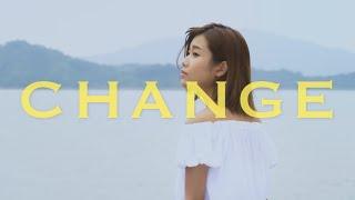 The Sulis Club  「CHANGE」2019 ALBUM TRAILER