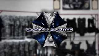 Umbrella Armories Airsoft Shop Tour
