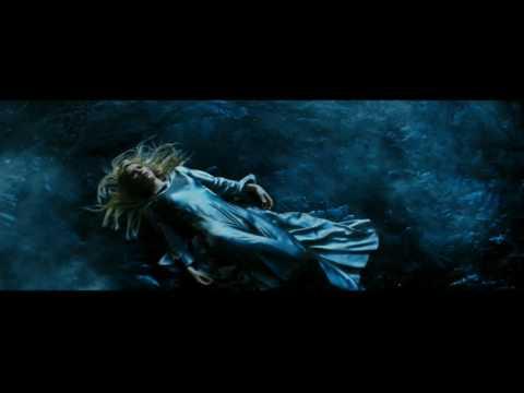 Trailer do filme Stardust - O Mistério da Estrela