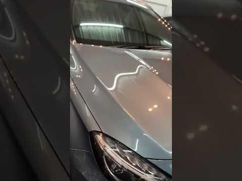 Benz GLA200 2015 👉ราคา 1,199,000 เท่านั้น 📲🆔0657494692