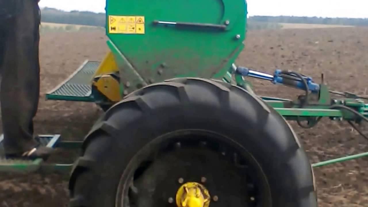 4 авг 2017. В реальности пшеницу 3-его класса предлагают купить по 7,5-8. По словам руководителя региональной ассоциации «орел-аккор».