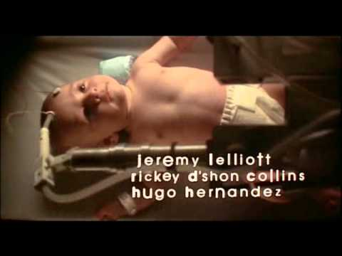 Jack 1996 intro