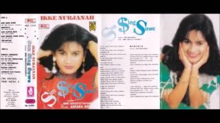 Gambar cover Sun Sing Suwe / Ikke Nurjanah  (original Full)
